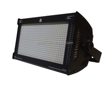 Professional 1000w led strobe light strobe light 120v