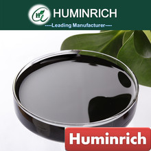Huminrich High Concentration Banana Speciality Fertilizer Humic Acid Fertilizer Liquid