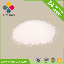 2018 High Quality urea fertilizer