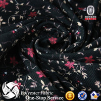 find a fabric chicago wholesale fabrics knitted polyester fabric