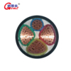 /product-detail/xlpe-insulated-sheathed-steel-tape-power-cable-electric-cable-armored-cable-253208858.html