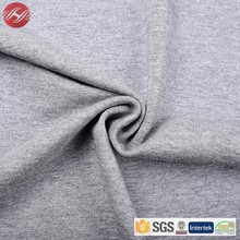 High-grade knitting Solid Plain dyed Lenzing Modal fabric for underwear