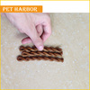 /product-detail/teeth-healthy-dog-chew-braided-stick-60032709015.html