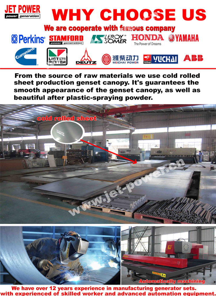 Jet power diesel generator Why choose us-01.jpg