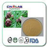 Natural Plant Extract GMP Supplier Artichoke Leaf Extract Powder