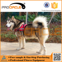 Pet Suppliers S/M/L/XL Dog Lift Harness Dog Harness Vest
