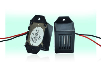 1.2v Mouse Drive buzzer mechanical buzzer(Rohs & CE)