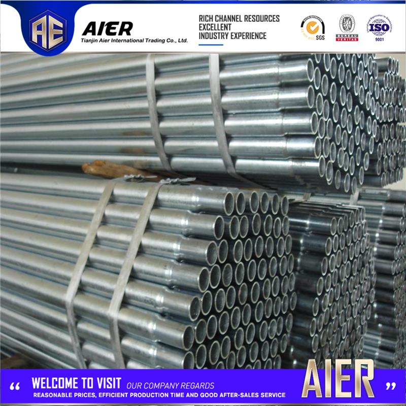 Multifunctional nickel alloy inconel 600 sa 179 seamless steel tube with low price
