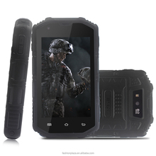4inch small size h5 mobile rugged android phone rugged gps phone