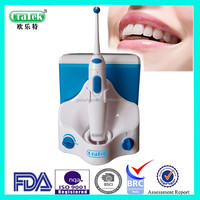 Portable Dental Water Jet Dental Care Water Irrigator From China