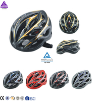 Lenwave brand hot selling factory wholesale helmet for sale helmets