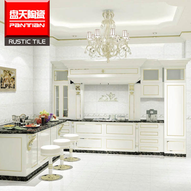 Big Promotion Low Price wall tiles cheap ceramic mable cheap tiles tile made in spain