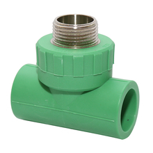 2017 Hot Most Popular Promotion Pipe Clamp Joints