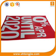 logo design hot a1 paint paper sizes digital display Poster Printing
