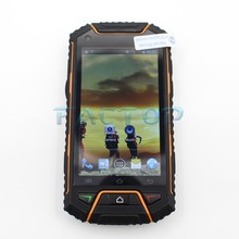 Manufacture the cheapest 4.0 inch smartphone 3G WIFI,GPS alibaba phone cell phone