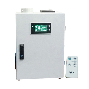 Industrial air purify ozone generator, air filter dust removal, Industrial Air Purifier