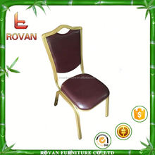 banquet chairs and tables banquet hall chairs and tables
