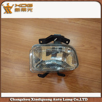 Good price good quality KA Picanto 2004 MORING car fog lamp