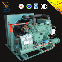 carrier condensing units copeland cold room condensing unit china manufacturer