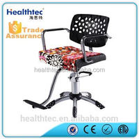 hot sell beauty salon threading chair for sale
