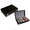 Gambling poker set