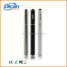 New bbtank disposable vape pen 0.5ml empty tank cbd oil vaporizer e cig