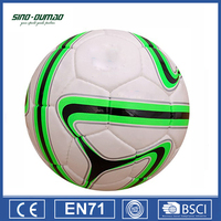 Entertainment Unique Beach Soccer Ball Size
