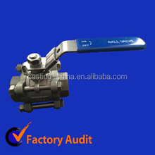 customized toilet flash valve