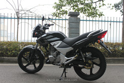 High quality Hot sale 150cc Motorcycle KM150-3