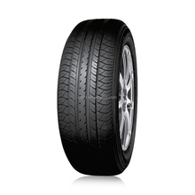 YOKOHAMA Low Price High Performance 16 inch Vehicle PCR Tires Wholesale 205/60R16 92H E70B
