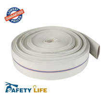 12 inch flexible hose/4 inch pvc hose/flexible hose 6 inches