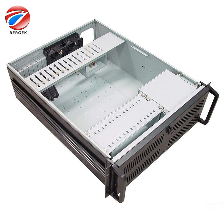 custom new arrival professional computer case manufacturer