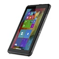 High performance Ultra-thin tablet Win10 OS 10000mah battery