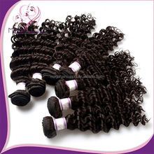 Wholesale Top 5a prom hair accessories