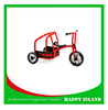 CE Approved Kids Push bicycle baby bike walker bike for children plastic baby bike