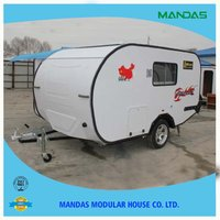 trailer house, movable houses for sale,mobile houses for sale