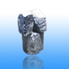 best price of Silicon Manganese Zirconium from china