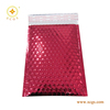 Metallic Bubble Envelopes Self Seal Bubble Metallic Mailing Bag Ziplock Bubble Bag