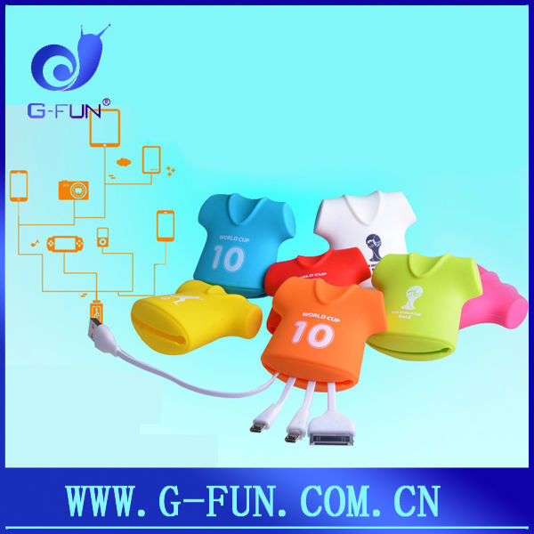 2014 new pharmaceutical promotional gift made in China