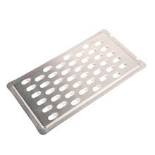 High Quality Metal Product Stainless Steel Grater