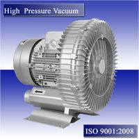 JQT-3000-C Single phase high pressure vacuum pump value equal to siemens vacuum pump