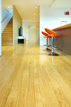 14mm waterproof eco forest strand woven bamboo flooring