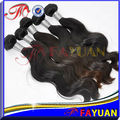 2013 New Pattern! Full Cuticle Wholesale brazilian hair weave unprocessed brazilian virgin hair no chemical brazilian hair weave