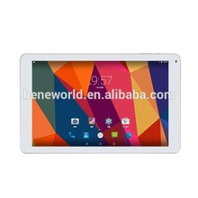 Android 6.0Tablet PC 4G Phone Call Quad Core MTK8735M 2GB 16G GPS Bluetooth Ram Phablet Dual SIM 10.1 inch tablets pc