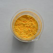 AC Blowing Agent and Chemical Auxiliary Agent Azodicarbonamide with CAS 123-77-3