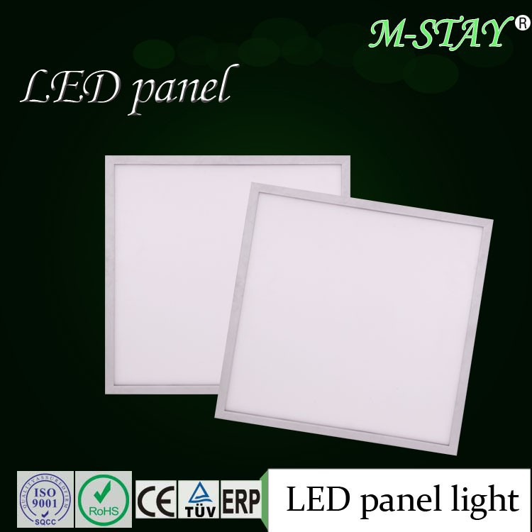 led light panel 2x2 surface mounted led panel light led t shirt panel