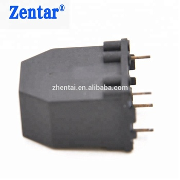 China Electric Transformer PCB Mounting Current Transformer