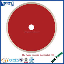 "350mm hot press segment 14""diamond saw blade table marble cutter circular saw for stone blade cutting blade for granite,marbles"