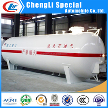 20M3 LPG Gas Cylinder 10tons/10mt Propane Storage Tank High Quality 20CBM Pressure Vessel
