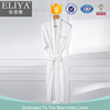 /product-detail/fleece-hotel-robe-robe-hotel-quality-adult-bathrobe-wholesale-hotel-robes-for-women-60667591495.html